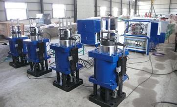 液壓泵站2.jpg