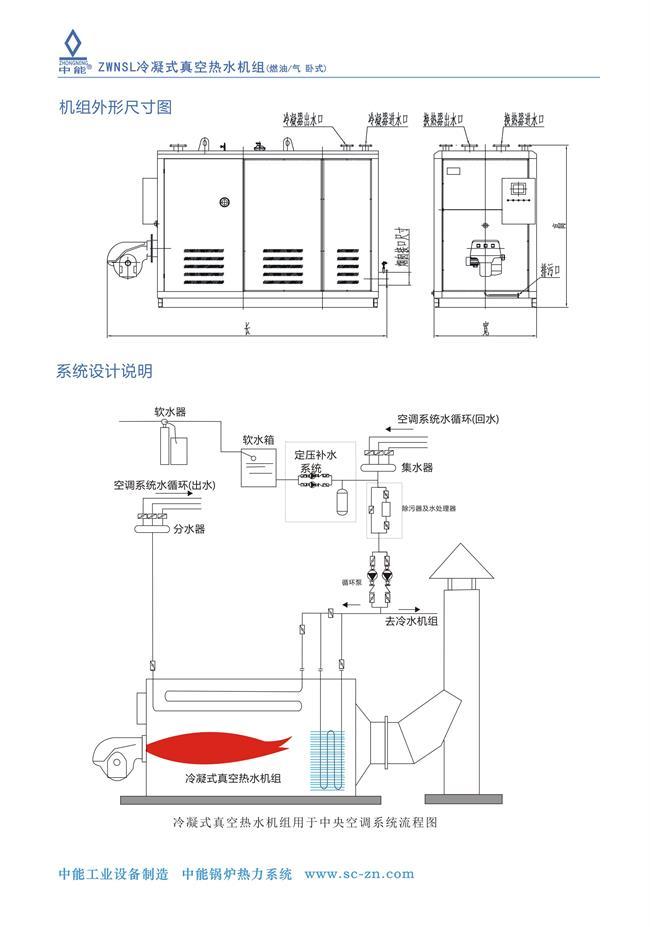 ZWNSL冷凝式真空热水机组4.jpg