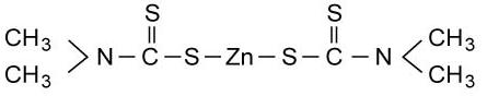 PZ(ZDMC)