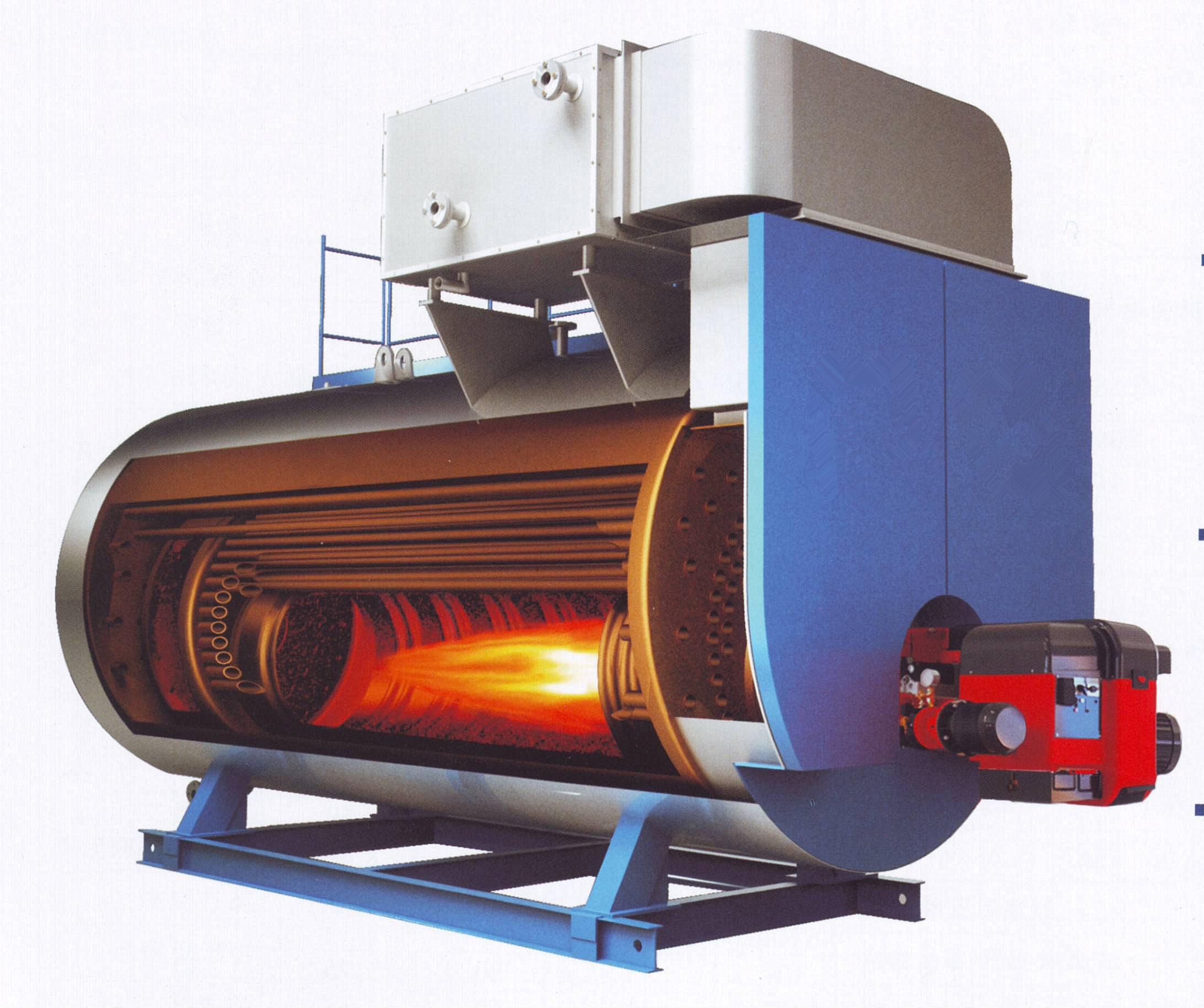 冷凝式常压热水锅炉1_副本.jpg