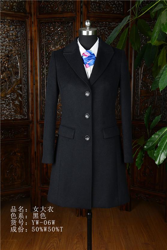 YW-06W女大衣.jpg