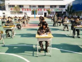 传统文化学习|文化补习-阳光新希望教育学校