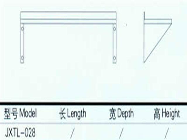 掛墻層板、層架2.jpg