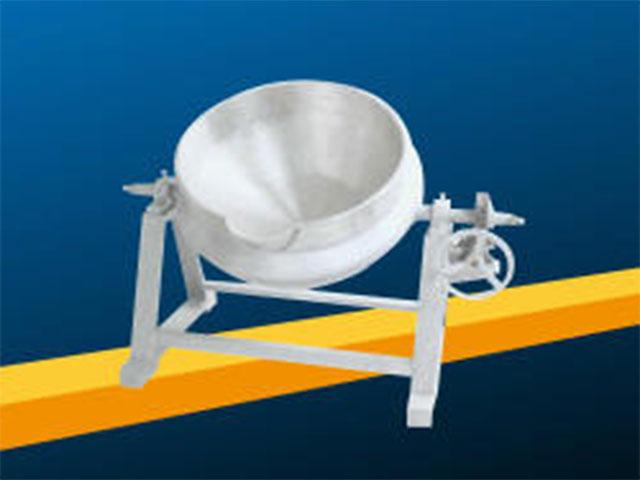 蒸氣夾層鍋1.jpg