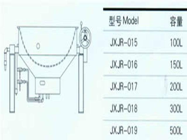 蒸氣夾層鍋2.jpg