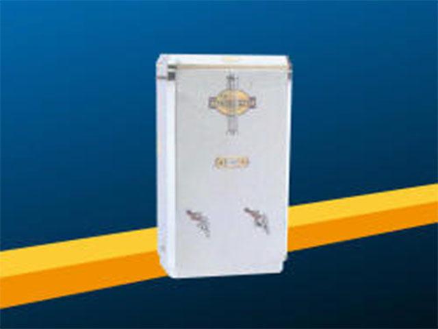電熱開水器1.jpg