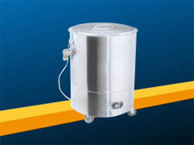 電熱開水桶1.jpg