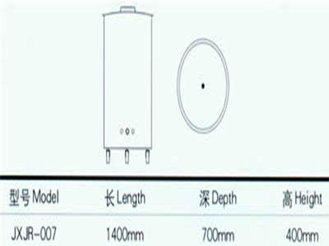 電熱開水桶2.jpg