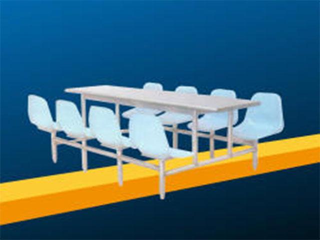 八人不銹鋼快餐椅1.jpg