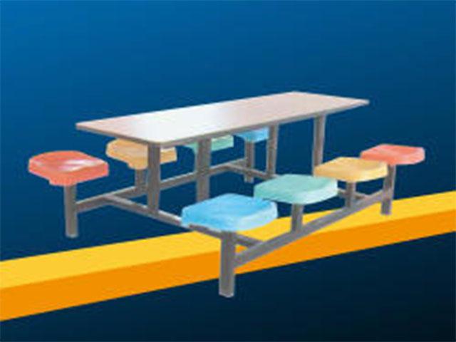 八人快餐椅1.jpg