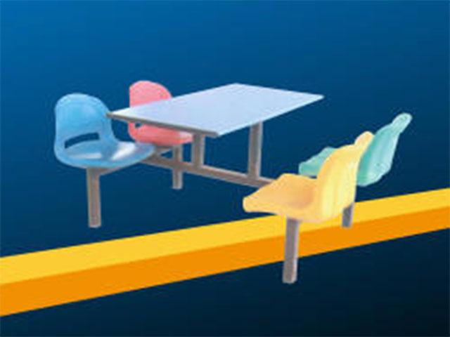 四人快餐椅01.jpg