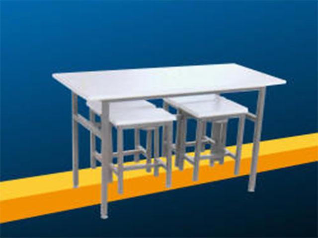 四人快餐椅11.jpg