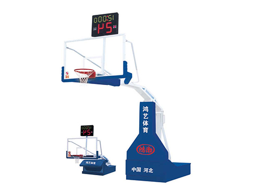 HY-002弹性平衡篮球架.jpg