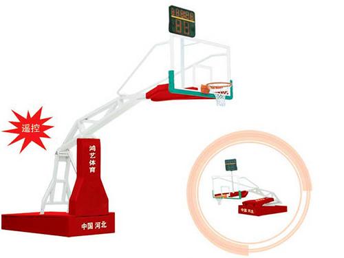 HY-003电动液压篮球架.jpg