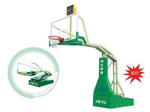 HY-004电动液压篮球架.jpg