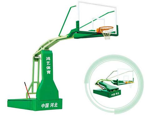 HY-005手动液压篮球架.jpg