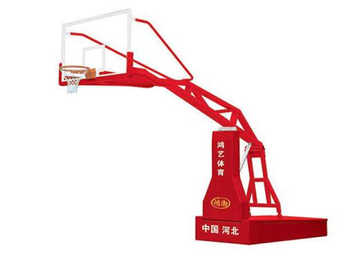 HY-006仿液压篮球架.jpg