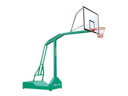 HY-014凹箱独臂篮球架.jpg