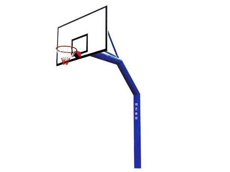 HY-019地埋圆管篮球架.jpg