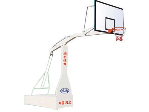 HY-023凹箱宽臂篮球架.jpg
