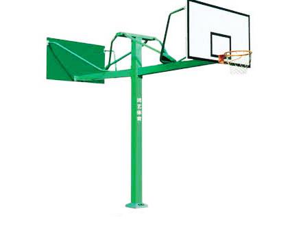 HY-026固定双臂篮球架.jpg