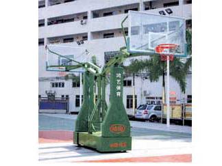 HY-027平箱燕式篮球架.jpg