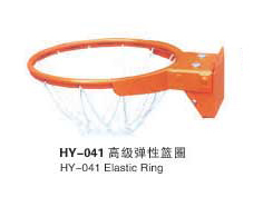 HY-041高级弹性篮圈.jpg