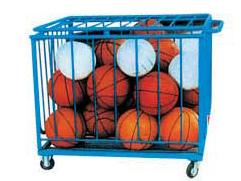 HY-044篮球推车.jpg