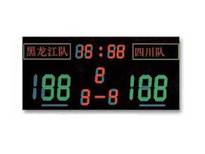 HY-049电子记分牌.jpg