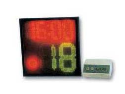 HY-056 24秒篮球记时器.jpg