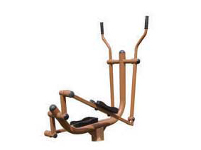 体育健身路径-HY-061椭圆机.jpg