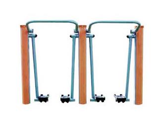 健身路径HY060漫步机.jpg