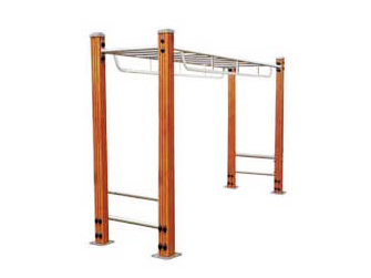 健身路径--HY-073天梯.jpg