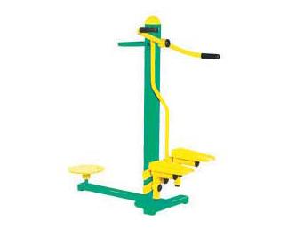 HY-145扭腰踏步器.jpg