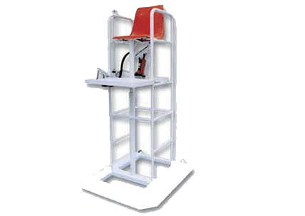 HY-188液压升降裁判椅.jpg
