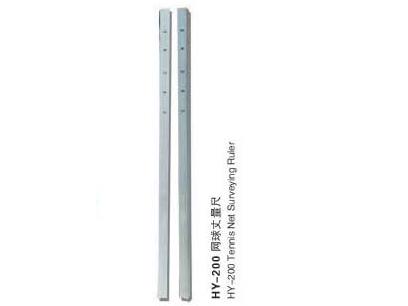 HY-200网球丈量尺.jpg