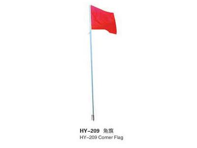 HY-209角旗.jpg