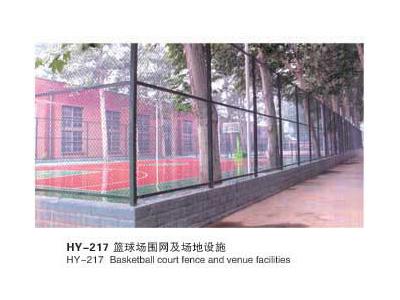 HY-217篮球场围网及场地设施.jpg