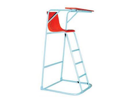 HY-222羽毛球裁判椅.jpg