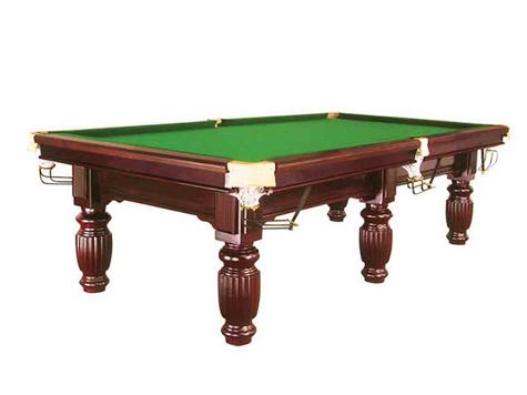 HY-245中式台球桌.jpg