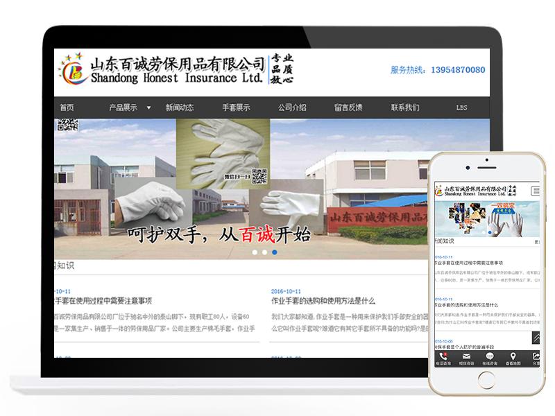 山东百诚劳保用品有限公司 www.sdbcst.com.png