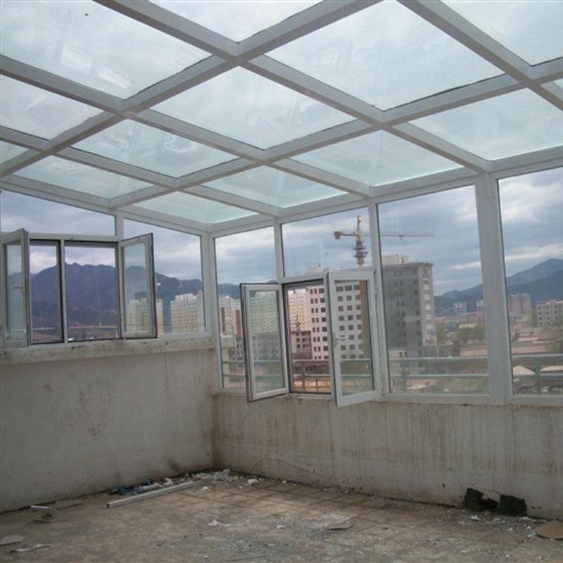 楼顶全景钢架阳光房.jpg