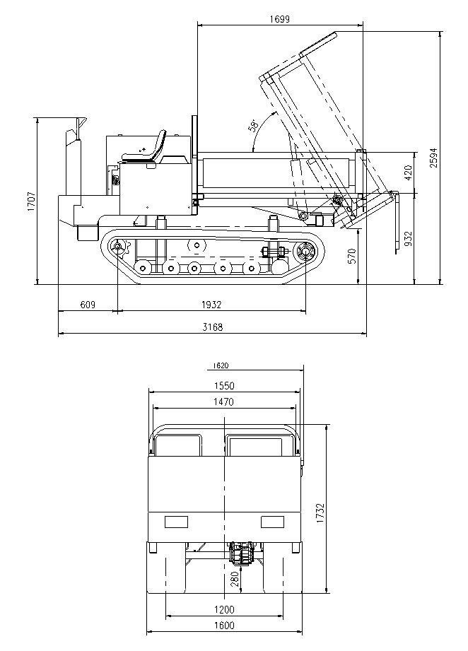 HS40履带运输车1.jpg