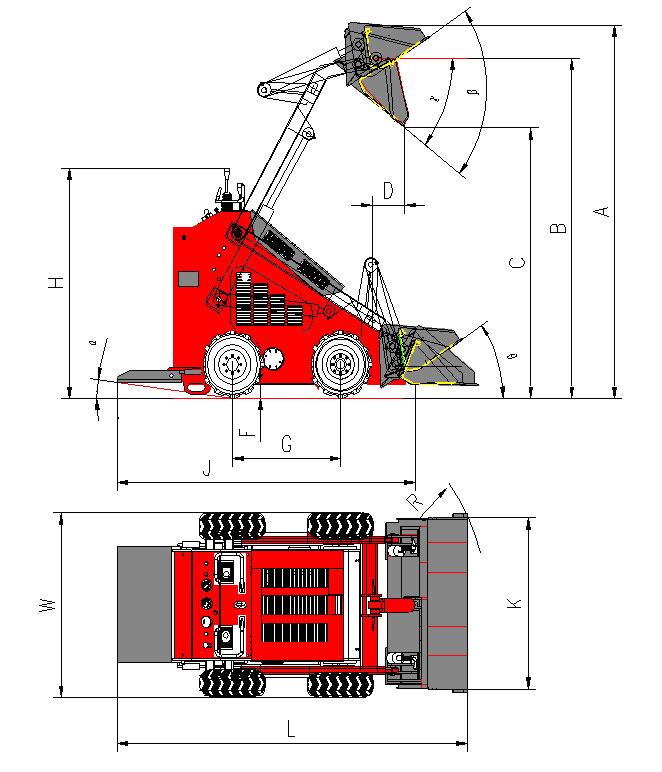 HY380小型滑移装载机1.jpg