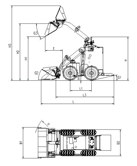 HY280小型滑移装载机1.jpg