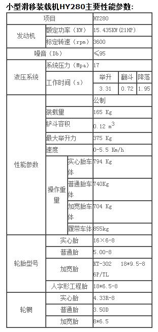 QQ截图20161015145532.png