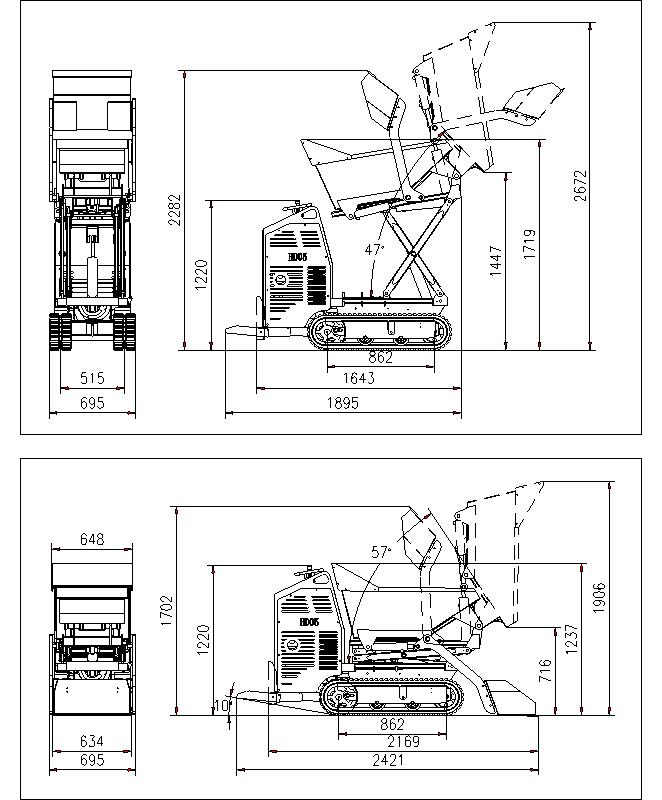HD05微型翻斗车1.jpg