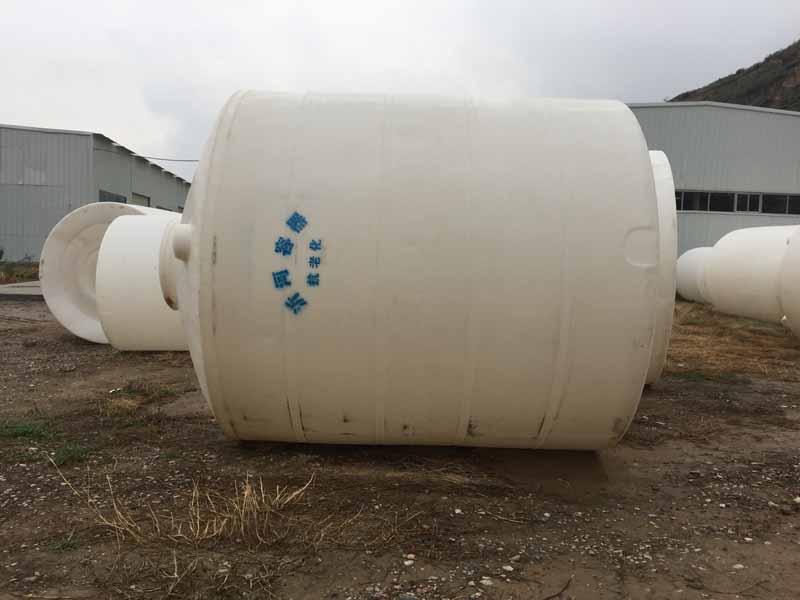蘭州塑料大桶