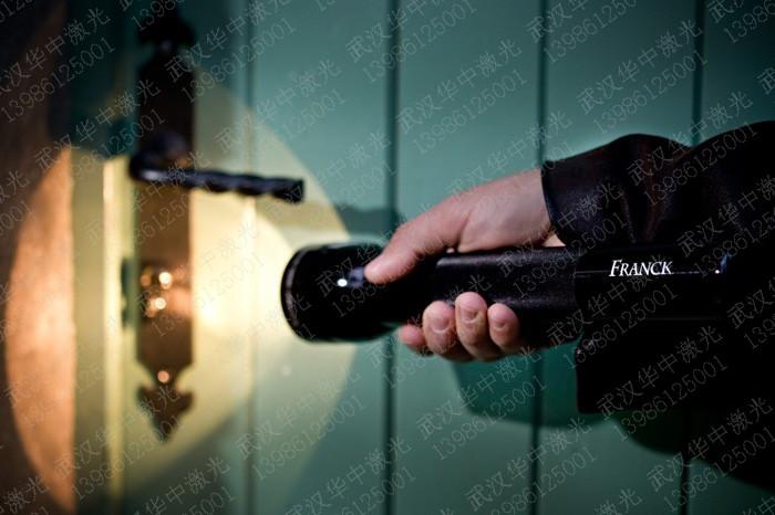 光纤激光打标机|激光打标机-武汉市华中激光产业有限公司