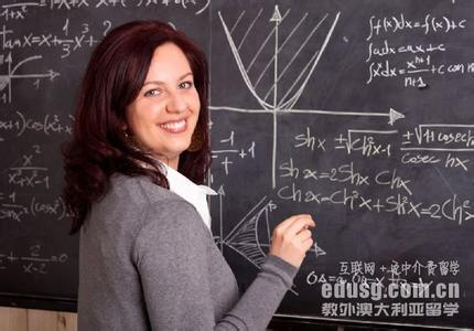 u=233559237,3419610277&fm=11&gp=0.jpg